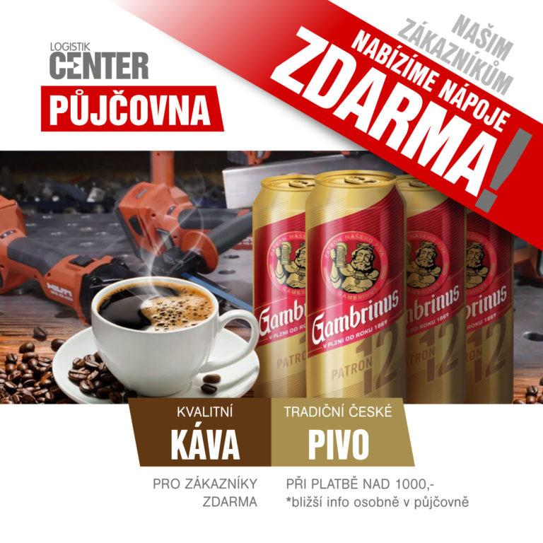 LC-odmeny-kava-pivo-4